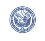 Department of VA